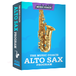 musiccoach_cover_altosaxLG