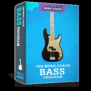musiccoach_cover_bassLG