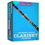 musiccoach_cover_clarinetLG