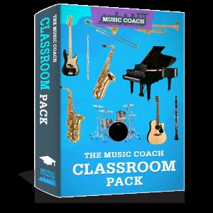 musiccoach_cover_classroomLG