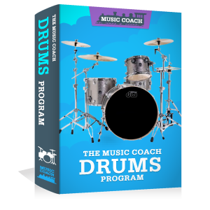musiccoach_cover_drumsLG