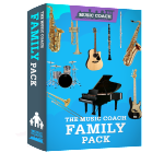 musiccoach_cover_familyLG