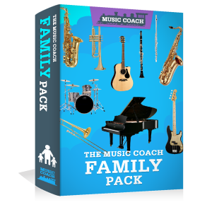 musiccoach_cover_familyLG