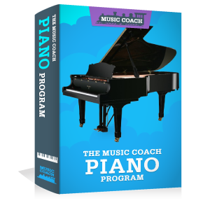 musiccoach_cover_pianoLG