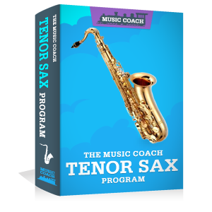 musiccoach_cover_tenorsaxLG