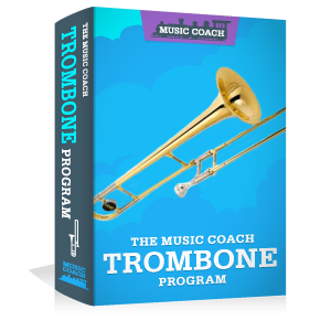 musiccoach_cover_tromboneLG