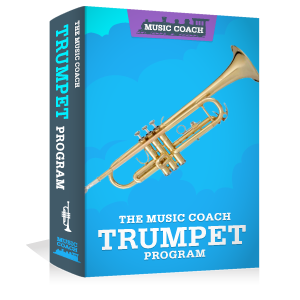 musiccoach_cover_trumpetLG